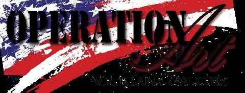 Operation Flag.jpg (480×182)